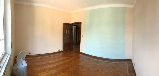 Foto 7 di Appartamento Via del Brasile 2, Genova