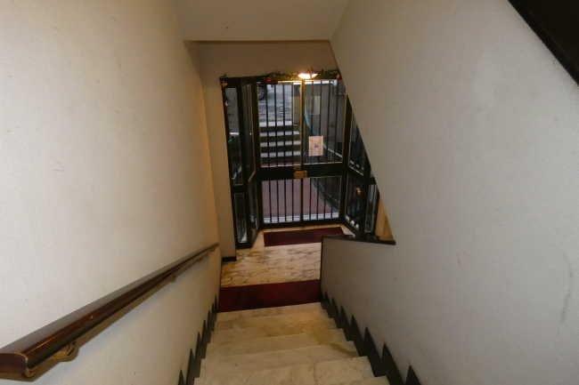 Foto 4 di Appartamento Via Giuseppe Sapeto 16, Genova