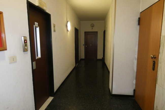 Foto 6 di Appartamento Via Giuseppe Sapeto 16, Genova