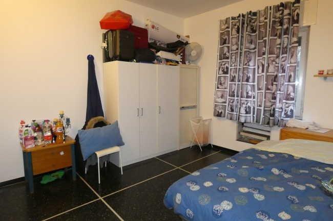 Foto 12 di Appartamento Via Giuseppe Sapeto 16, Genova