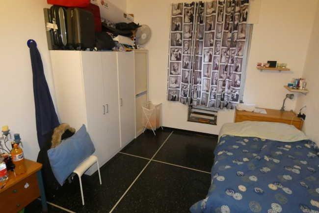 Foto 14 di Appartamento Via Giuseppe Sapeto 16, Genova