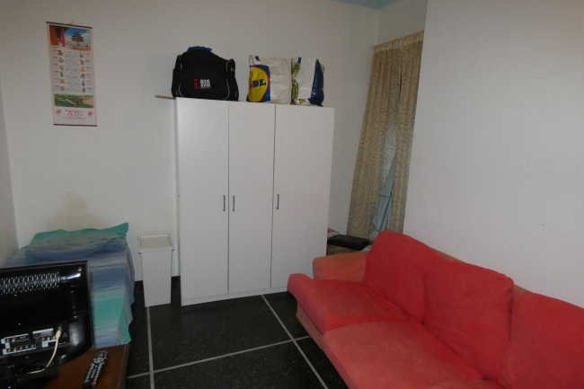 Foto 16 di Appartamento Via Giuseppe Sapeto 16, Genova