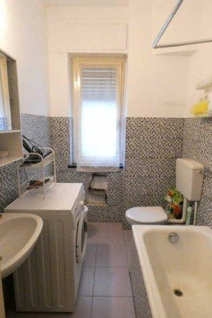 Foto 25 di Appartamento Via Giuseppe Sapeto 16, Genova