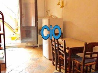 Foto 1 di Appartamento via fondazza, Bologna