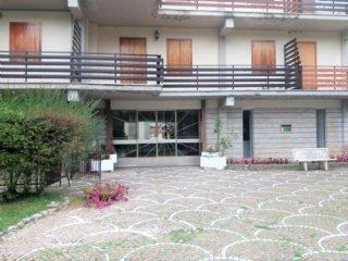 Foto 1 di Appartamento PIAZZA SURIA, Trevi Nel Lazio