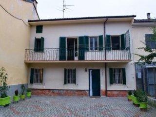 Foto 1 di Rustico / Casale Frazione Calcini 35, Refrancore
