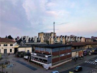 Foto 1 di Appartamento CORSO MARENCO, Novi Ligure