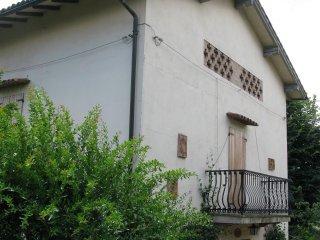 Foto 1 di Rustico / Casale Via Nugareto, Sasso Marconi