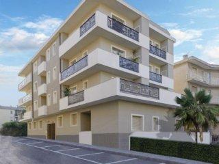 Foto 1 di Appartamento Borgio Verezzi