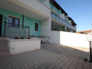 Foto 1 di Appartamento VIA NILO, Montesilvano