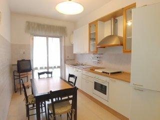 Foto 1 di Appartamento Genova (zona Teglia)