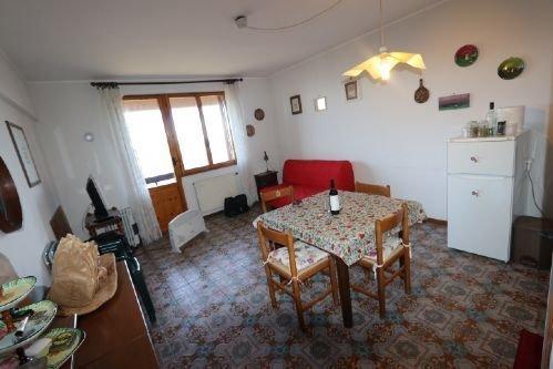 Foto 2 di Appartamento Capannette di Pei, Zerba