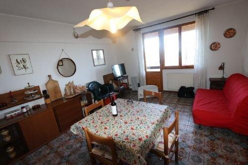 Foto 3 di Appartamento Capannette di Pei, Zerba