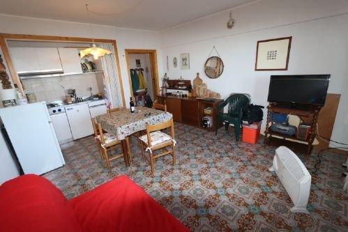 Foto 4 di Appartamento Capannette di Pei, Zerba