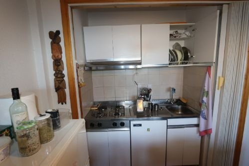 Foto 7 di Appartamento Capannette di Pei, Zerba