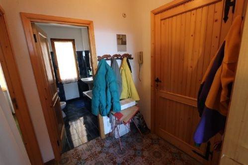 Foto 8 di Appartamento Capannette di Pei, Zerba