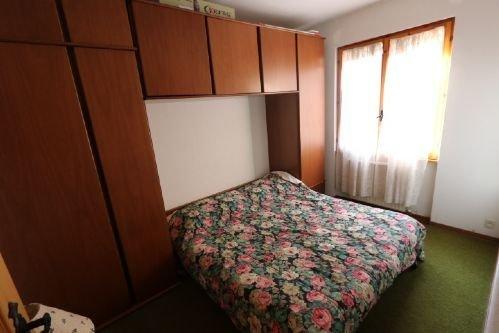 Foto 9 di Appartamento Capannette di Pei, Zerba