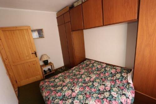 Foto 10 di Appartamento Capannette di Pei, Zerba