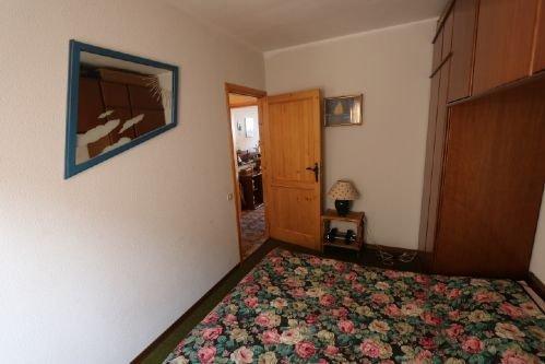 Foto 11 di Appartamento Capannette di Pei, Zerba