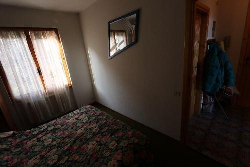 Foto 12 di Appartamento Capannette di Pei, Zerba