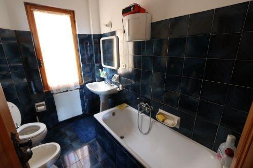 Foto 13 di Appartamento Capannette di Pei, Zerba