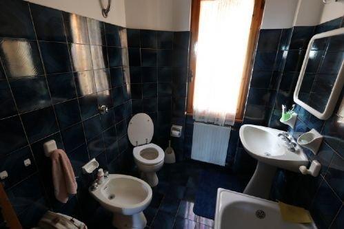 Foto 14 di Appartamento Capannette di Pei, Zerba