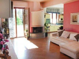 Foto 1 di Appartamento Lerma