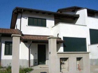 Foto 1 di Casa indipendente Tassarolo