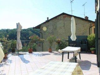 Foto 1 di Quadrilocale Castelletto D'orba