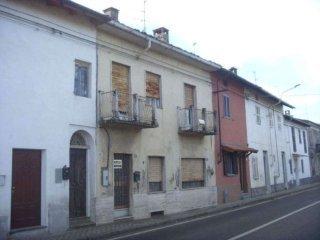 Foto 1 di Casa indipendente Ronsecco