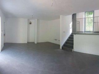 Foto 1 di Casa indipendente Via Assarino, Genova
