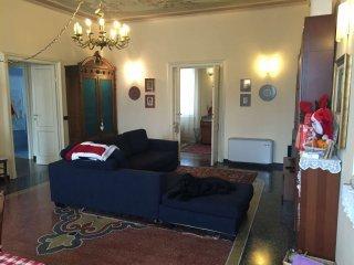 Foto 1 di Appartamento Busalla