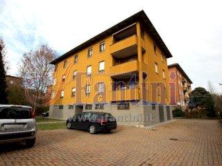 Foto 1 di Appartamento frazione Longara, Calderara Di Reno