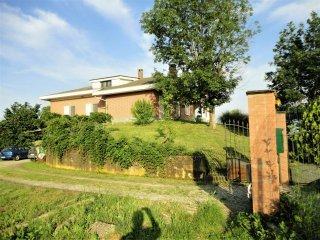 Foto 1 di Villa Quargnento