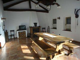 Foto 1 di Villa Fubine