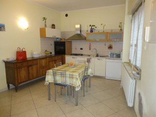 Foto 1 di Villa Oviglio