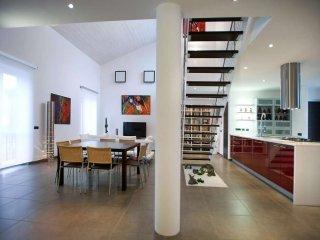 Foto 1 di Appartamento Castellazzo Bormida