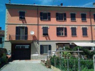 Foto 1 di Casa indipendente Borgoratto Alessandrino