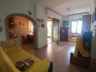 Foto 1 di Appartamento Celle Ligure