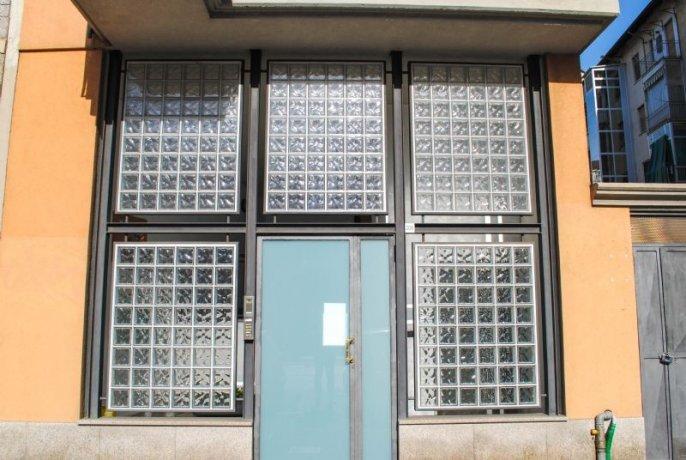 Foto 2 di Palazzo / Stabile Via Tripoli 208, Torino