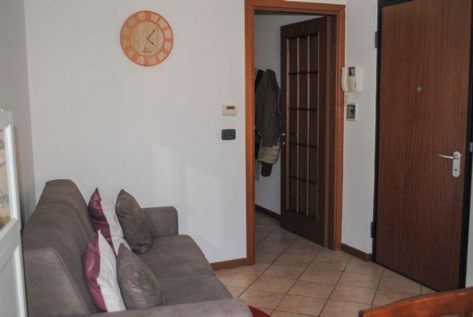 Foto 5 di Palazzo / Stabile Via Tripoli 208, Torino