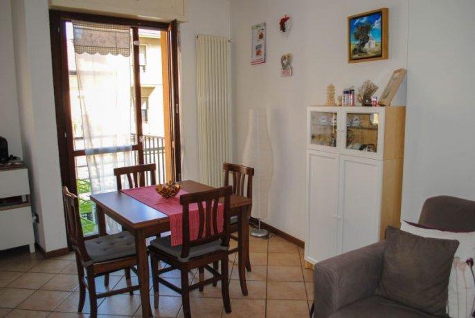 Foto 7 di Palazzo / Stabile Via Tripoli 208, Torino