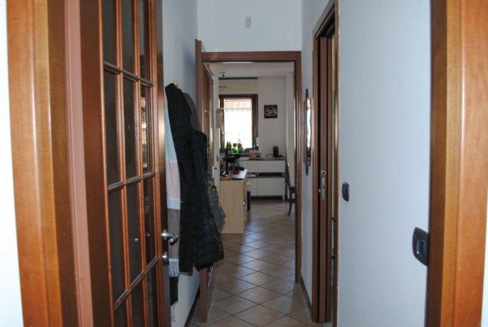 Foto 9 di Palazzo / Stabile Via Tripoli 208, Torino