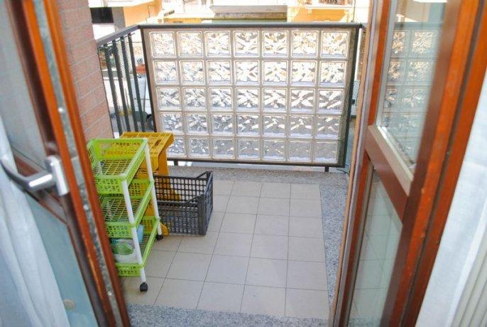 Foto 12 di Palazzo / Stabile Via Tripoli 208, Torino