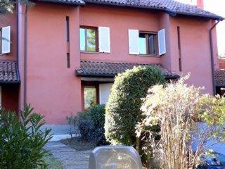 Foto 1 di Villa Via Altopiano, Sasso Marconi