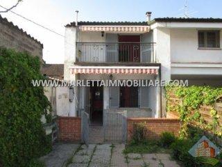 Foto 1 di Villa Capralba