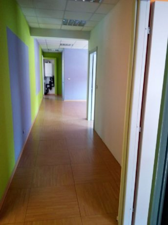 Foto 2 di Ufficio loc. rilate, Asti