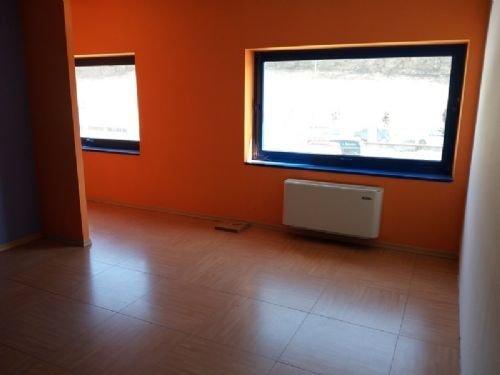 Foto 4 di Ufficio loc. rilate, Asti