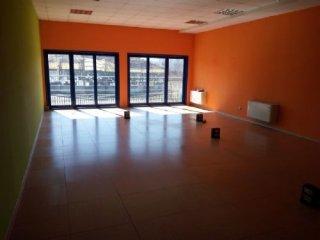 Foto 1 di Ufficio loc. rilate, Asti