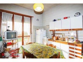 Foto 1 di Appartamento Via Montà 30, Cellarengo (AT), Cellarengo